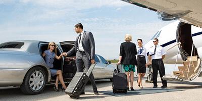 Отель Пегас удобен для прилетающих гостей в Краснодар